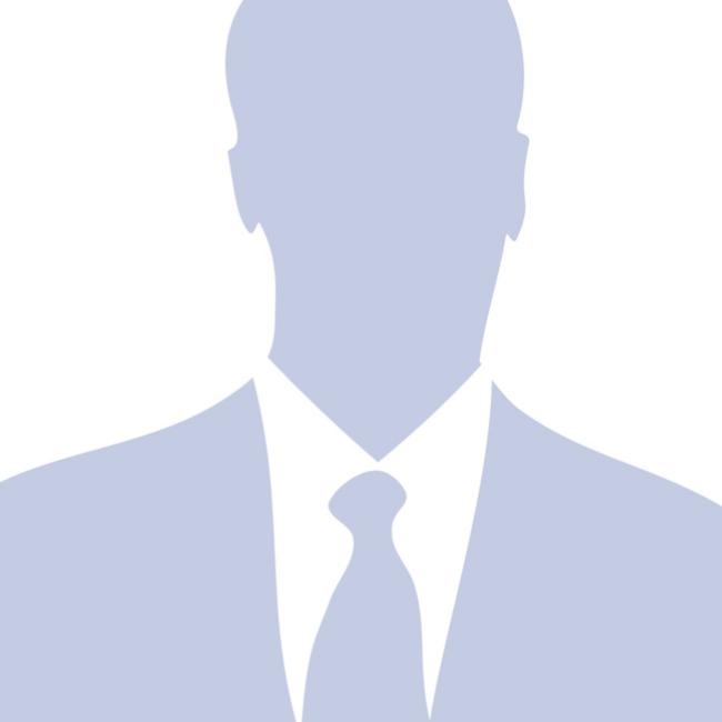 Andreas Stettler